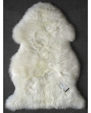 Sheepskin Rugs, Natural Sheepskin Rug 0129 , faux-fur-throws