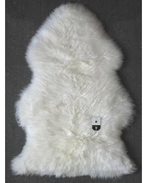 Natural Sheepskin Rug 0134